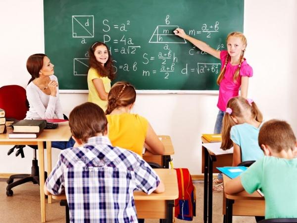 Pašvaldībām mazo skolu nasta paliek par grūtu