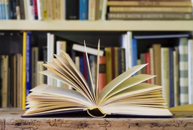 LLU arī šogad piedāvās iespēju studēt pārstāvniecībā Siguldā un filiālē Laidzē