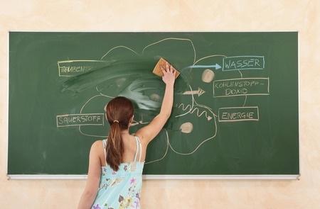 Liepājas Vakara (maiņu) vidusskola pārtaps par Tālmācības vidusskolu