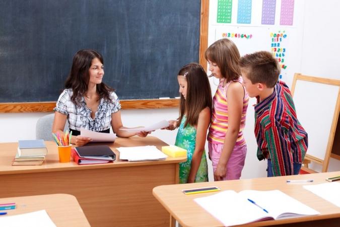Aicina skolotājus pieteikties stipendijai mācībām Japānā