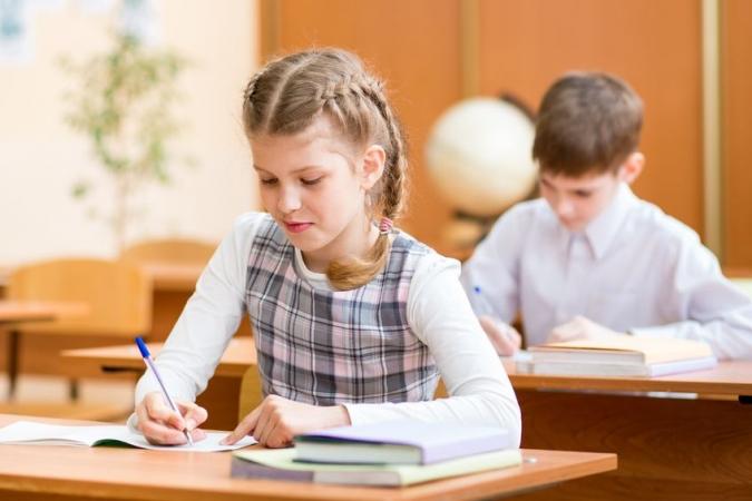 Skolēnu motivācija lielā mērā ir atkarīga no skolotāja
