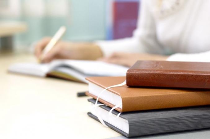 Trīs dienās aizpildītas visas vietas latviešu valodas bezmaksas kursos