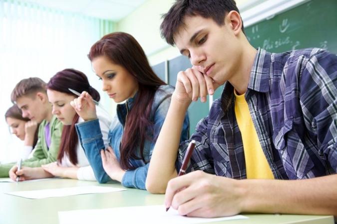 Augstskolas piedāvā ēnot studentus un iepazīt viņu ikdienu