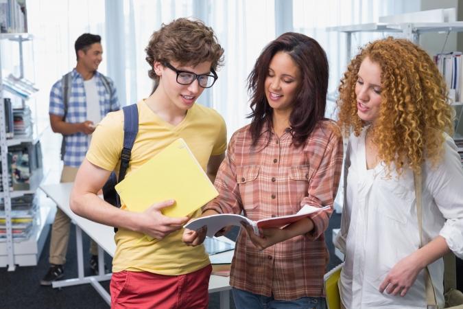 Uzlabojas iedzīvotāju vērtējums par Latvijas izglītības kvalitāti