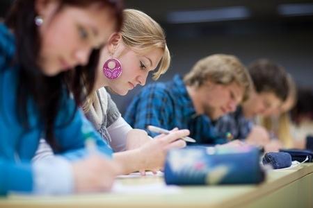 Notiks bezmaksas seminārs par studiju iespējām Dānijā