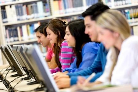 Skolēni un citi interesenti varēs kārtot Eiropas eksāmenu