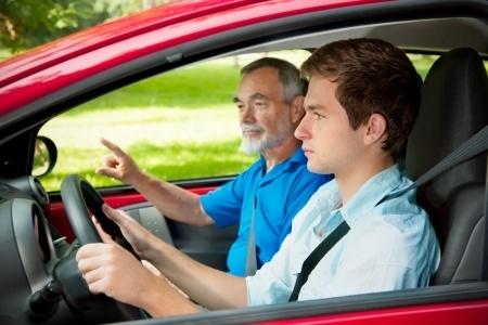 Madonā plāno līdzfinansēt vidusskolēnu autovadīšanas apmācību