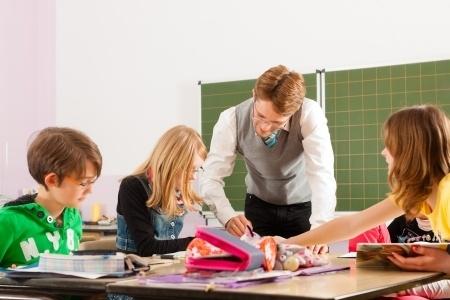 Pagaidām neplāno reorganizēt Zasas vidusskolu, kurā ir pieci desmitklasnieki