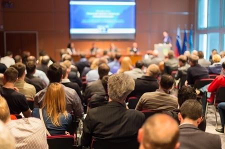 Konferencē vērtēta situācija pieaugušo izglītībā Latvijā un Eiropā