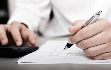 Nosaka labvēlīgākus studiju un studējošo kreditēšanas nosacījumus