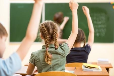 Pedagogu neapmierinātība padziļinās