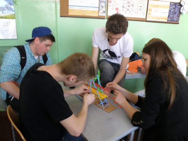 Aicina mācīties Rīgas Jāņa Poruka vidusskolā