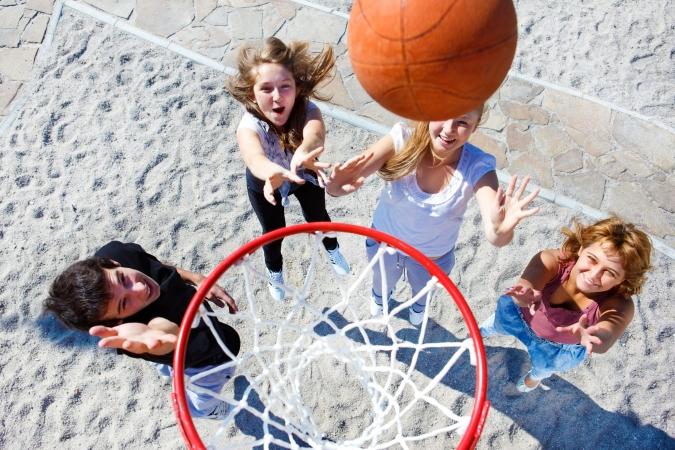 Nākamnedēļ sāksies studentu uzņemšana Latvijas Sporta pedagoģijas akadēmijā