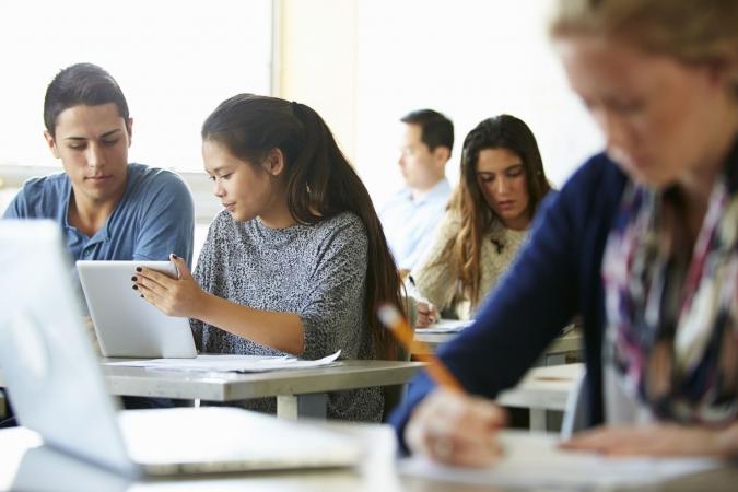 Skolām labvēlīgas izmaiņas valsts ģimnāzijas statusa kritērijos