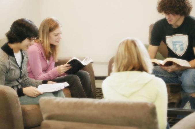 Norit pēdējā diena dokumentu iesniegšanai studijām Latvijas augstskolās