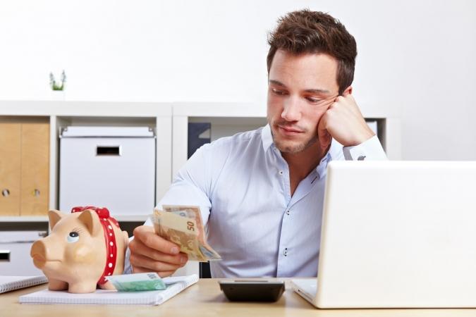 Veicinās banku interesi studiju kredītu izsniegšanā