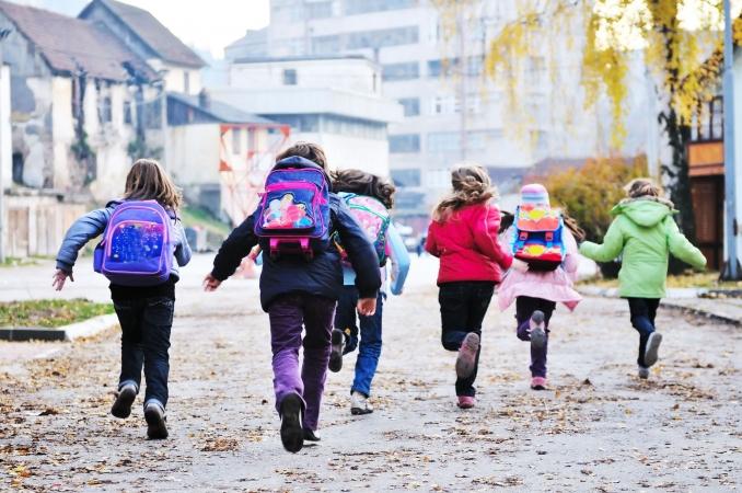 Oktobrī atklās resursu centrus romu bērniem