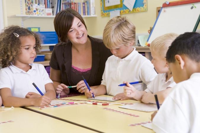 Pētījums: Puse pedagogu uzskata, ka izglītības reformu īstenošanā netiek uzklausīts viņu viedoklis