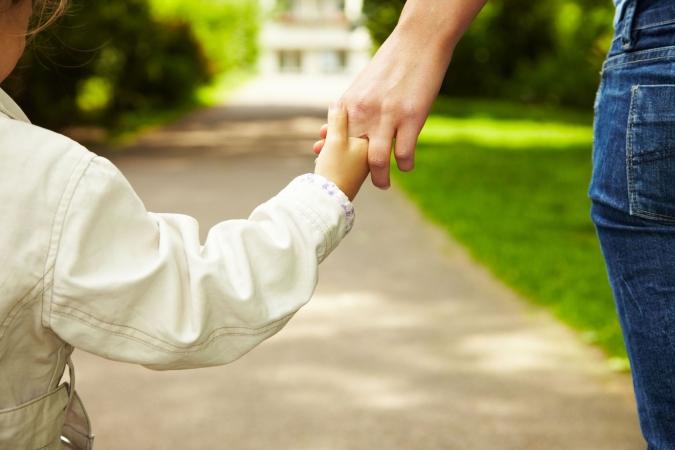 Visvairāk vecāku bērniem novēl kļūt par ārstiem, uzņēmējiem, arhitektiem un finanšu speciālistiem