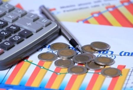 Naudu skolotāju algām Lietuvā varētu ņemt no ES līdzekļiem