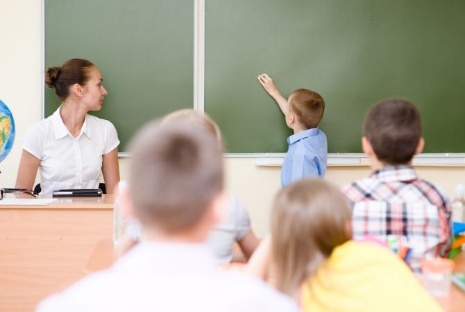 Sieviešu īpatsvars Latvijas izglītībā ir vislielākais