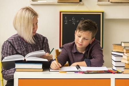 Darbs skolā – no prieka līdz asarām