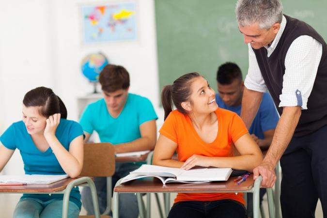 LIZDA: Skolu kvalitāti nebūtu pareizi vērtēt tikai pēc viena kritērija