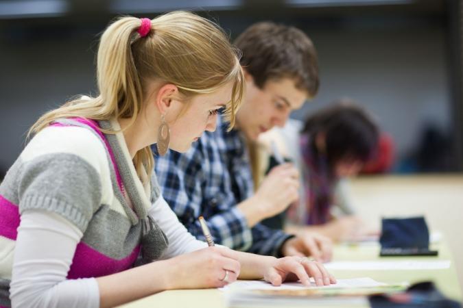 RTU nodibināta E-studiju tehnoloģiju un humanitāro zinātņu fakultāte