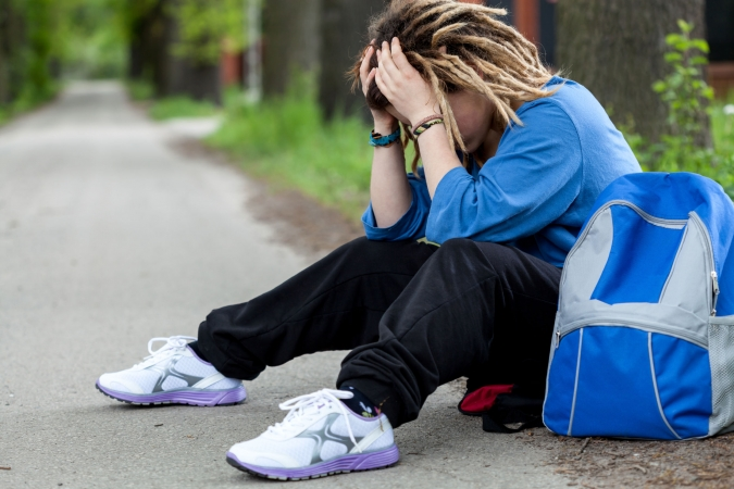 Vai pieaugs nenodarbinātu jauniešu skaits?