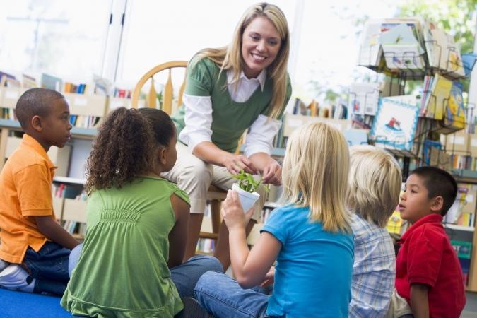Ar sociālo pedagogu pārstāvjiem vienojas par sadarbību sociālajā jomā