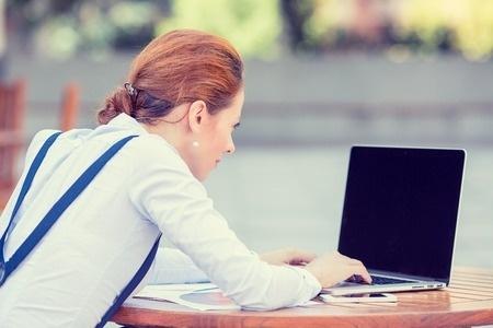 Norisināsies datorikas skolotājiem paredzēti kvalifikācijas celšanas pasākumi