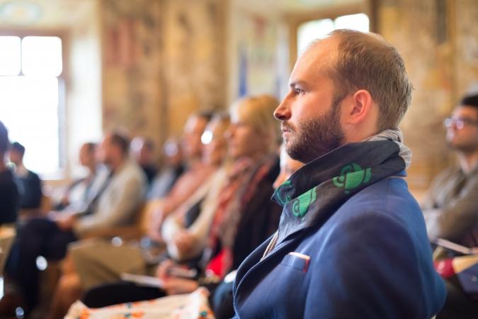 Izstrādāti priekšlikumi jaunam augstākās izglītības finansēšanas modelim