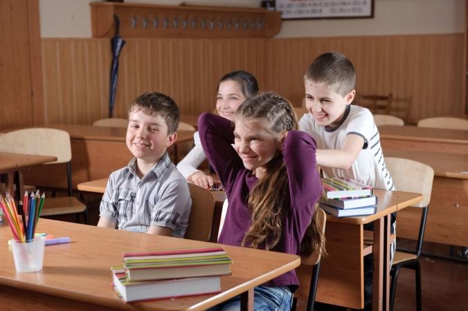 Jābūt individuālai pieejai lemšanā par lauku skolu nākotni