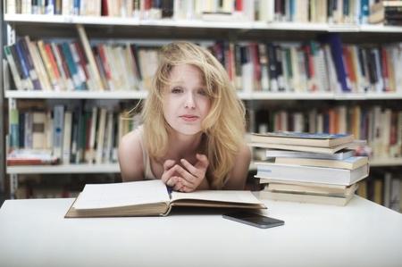 Pētījums: Ārzemēs studējošie izteikti vēlas atgriezties Latvijā