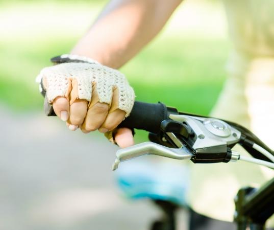 Latvijas skolēni gūst panākumus jauno velosipēdistu sacensībās