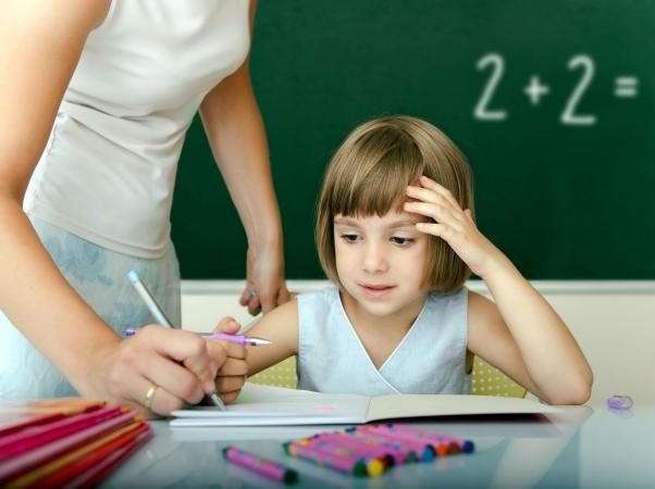 """Skolēniem vairs nevajadzēs """"iekalt"""" faktus"""