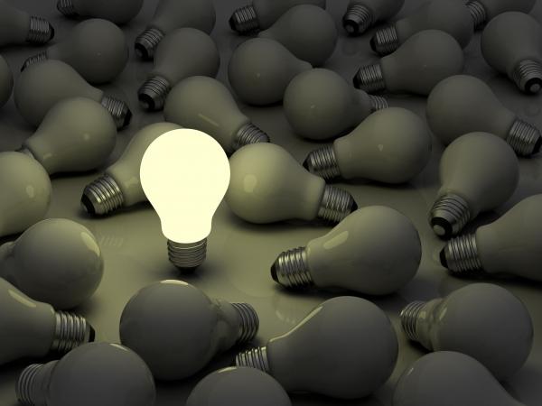 Jaunieši atkal veidos drosmīgus projektus un uzņēmumus