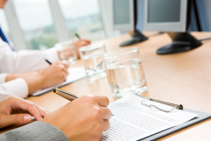 Veicinās profesionālās izglītības sistēmas konkurētspēju