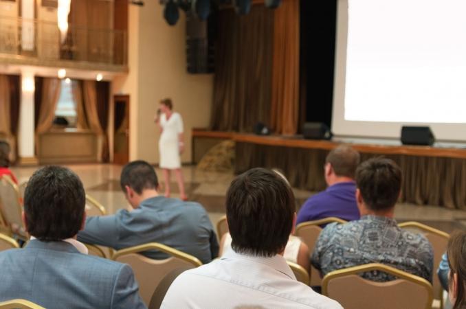 Latviju pārstāvēs vērienīgā skolotāju forumā Parīzē