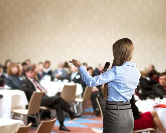Pieteikšanās skolotāju konferencei