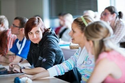 LIZDA: 13.Saeimas sadrumstalotība neļaus veikt radikālas reformas izglītības jomā