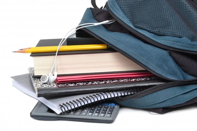 Sadalījumu mācību līdzekļu finansēšanā ievēro rūpīgāk