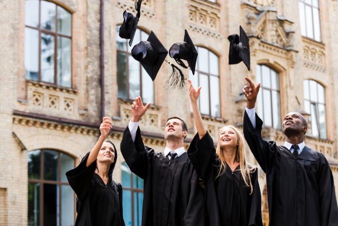 Augstskolu iekļūšanai reitingos nav jābūt pašmērķim