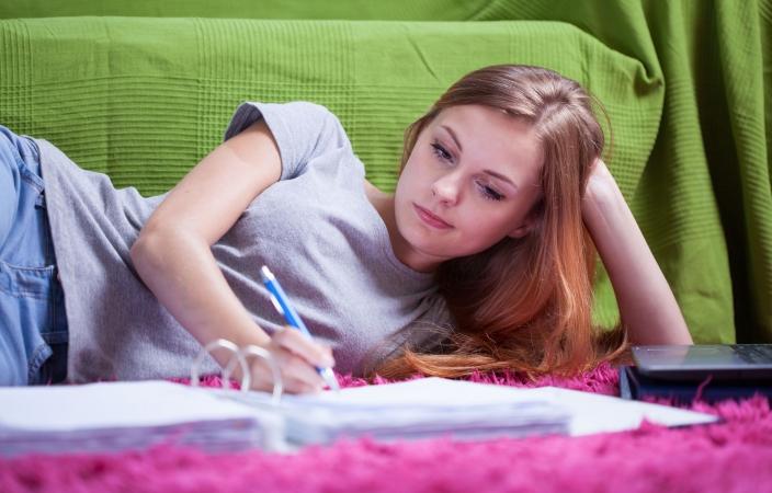 Kādēļ skolēni kavē mācību stundas?