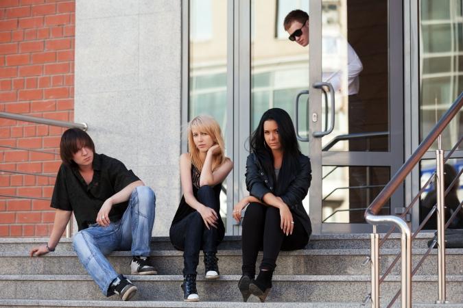 Vairāk nekā 50 000 jauniešu Latvijā nestrādā, nemācās un neapgūst arodu
