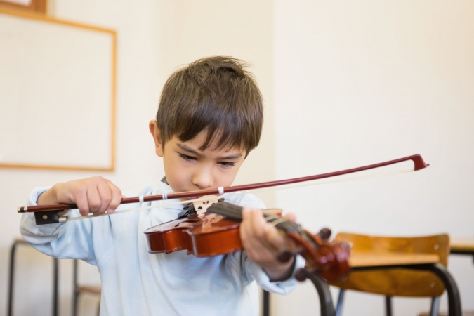 Mūzikas un mākslas skolas tomēr nesaņems 100% valsts finansējumu