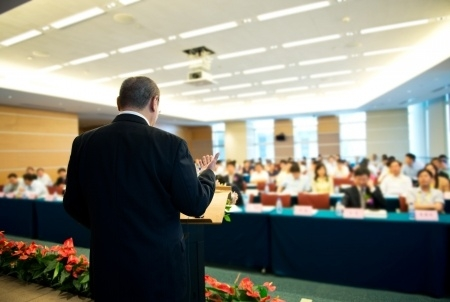Rektoru padomes priekšsēdētājs: Par RPIVA likvidāciju dažādi viedokļi