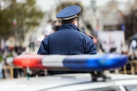Policija sākusi pārbaudi par bērnu tiesību pārkāpumiem dziesmu un deju svētkos