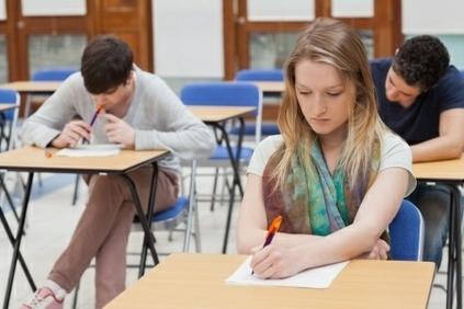 Skolēnu domei aktīvāk jāpauž skolēnu viedoklis