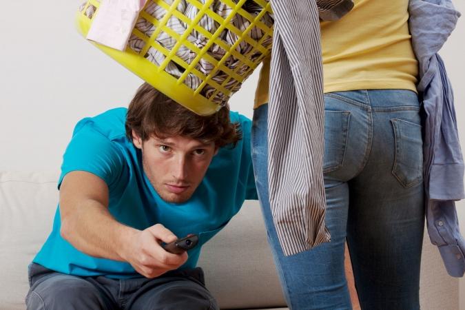 Nestrādā un nemācās: nenodarbināto jauniešu skaits palielinās